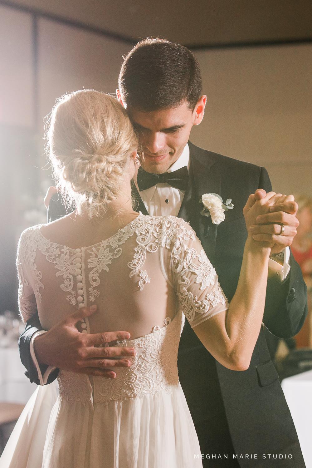 sullivan-wedding-blog-MeghanMarieStudio-2121.jpg
