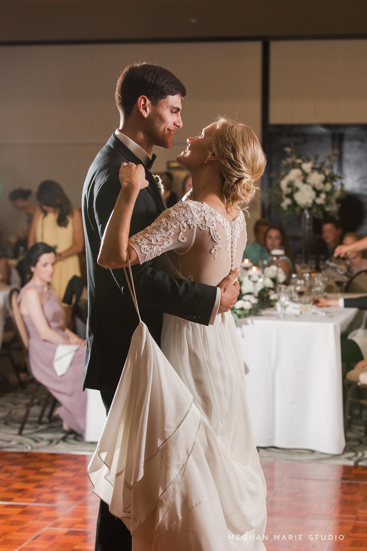 sullivan-wedding-blog-MeghanMarieStudio-2136.jpg