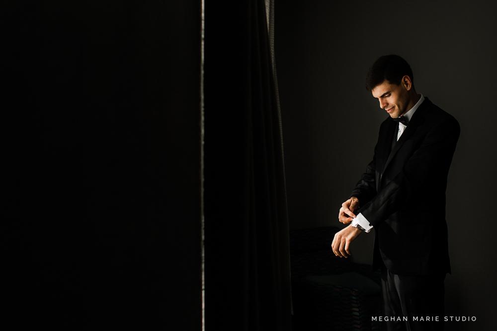 sullivan-wedding-blog-MeghanMarieStudio-7248.jpg
