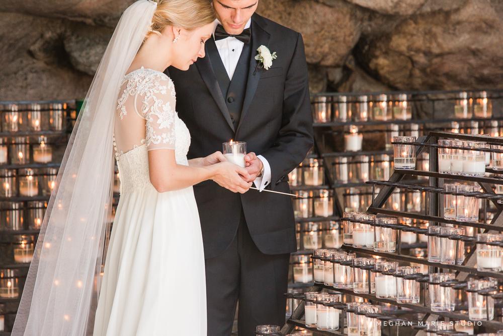 sullivan-wedding-blog-MeghanMarieStudio-1257.jpg