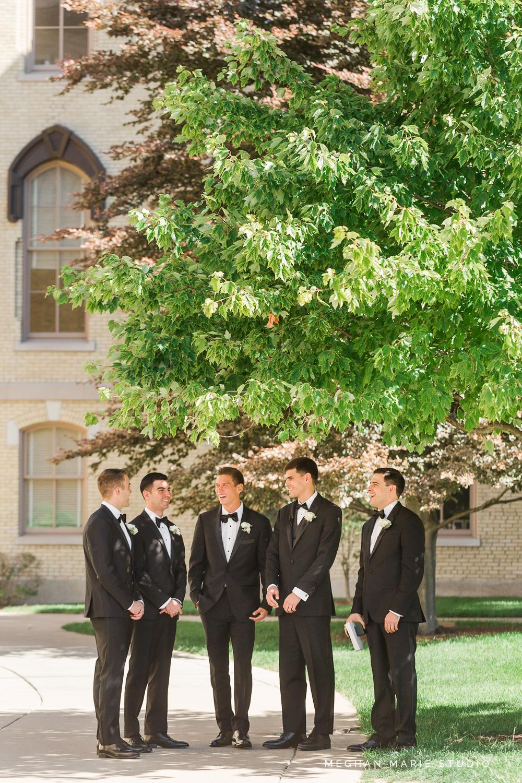 sullivan-wedding-blog-MeghanMarieStudio-7289.jpg