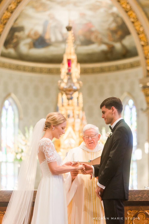 sullivan-wedding-blog-MeghanMarieStudio-7480.jpg