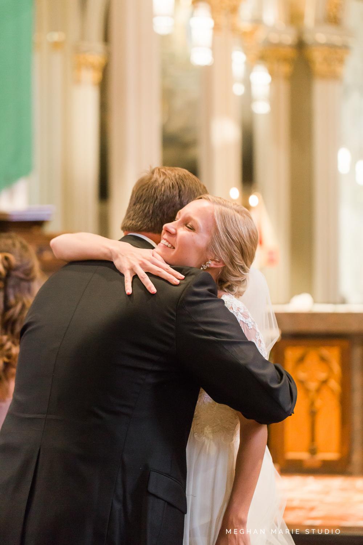 sullivan-wedding-blog-MeghanMarieStudio-7545.jpg