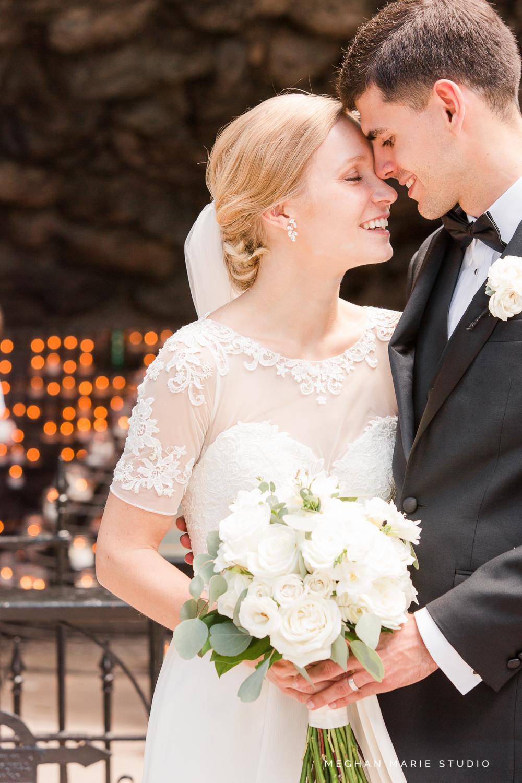 sullivan-wedding-blog-MeghanMarieStudio-1297.jpg