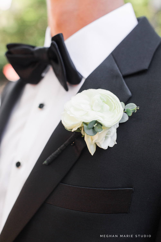 sullivan-wedding-blog-MeghanMarieStudio-7810.jpg