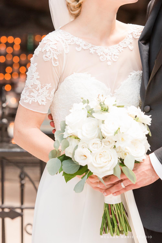 sullivan-wedding-blog-MeghanMarieStudio-1299.jpg