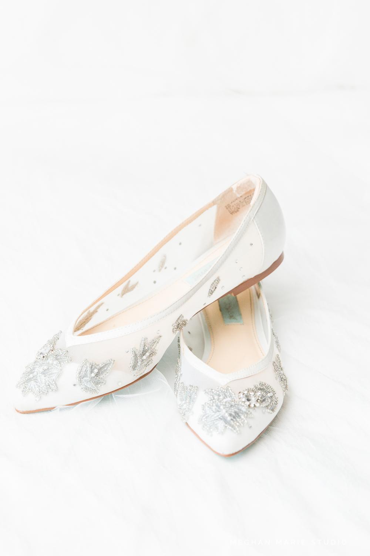 sullivan-wedding-blog-MeghanMarieStudio-9277.jpg