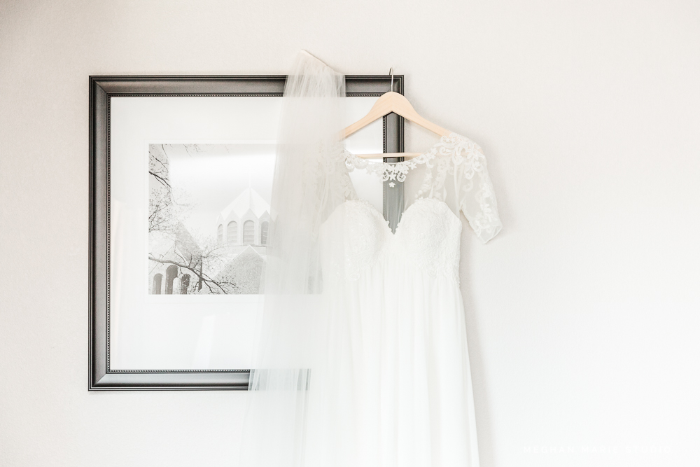 sullivan-wedding-blog-MeghanMarieStudio-9300.jpg