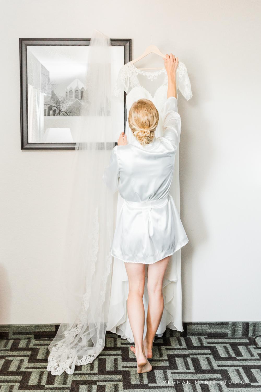 sullivan-wedding-blog-MeghanMarieStudio-9353.jpg