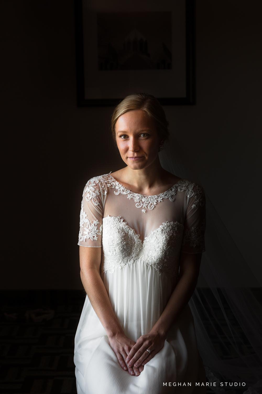 sullivan-wedding-blog-MeghanMarieStudio-9633.jpg