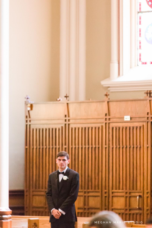 sullivan-wedding-blog-MeghanMarieStudio-9835.jpg