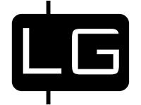logo 1_Flat_400pix.jpg