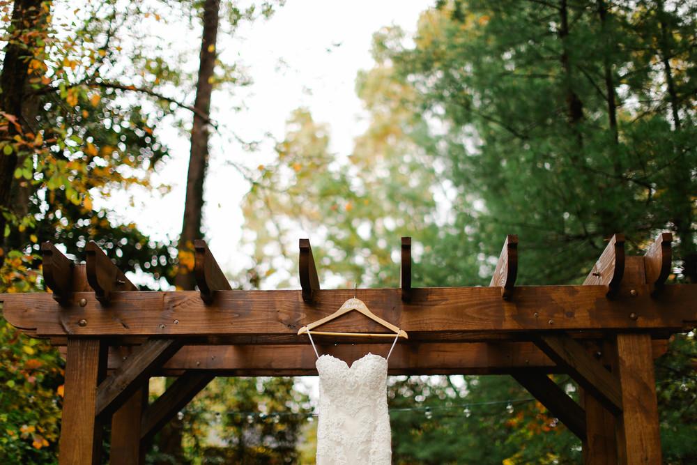 Stewart Wedding-2.jpg