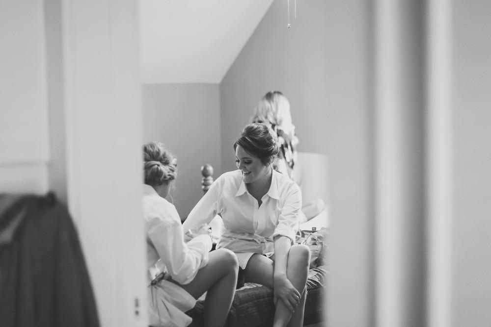 Stewart Wedding-12.jpg