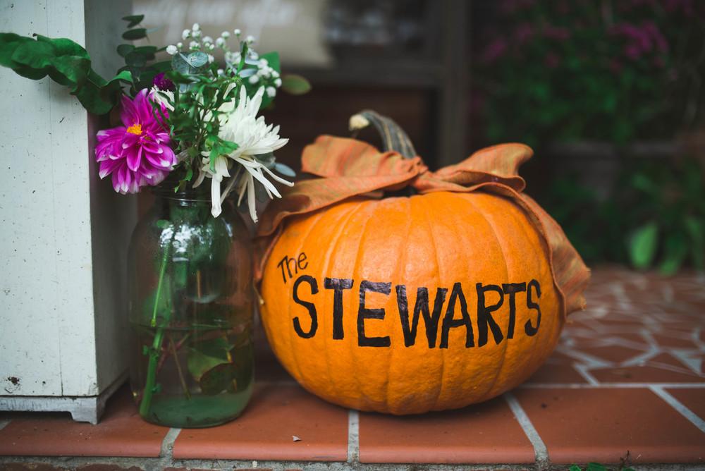 Stewart Wedding-150-2.jpg