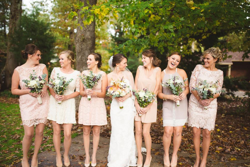 Stewart Wedding-325.jpg