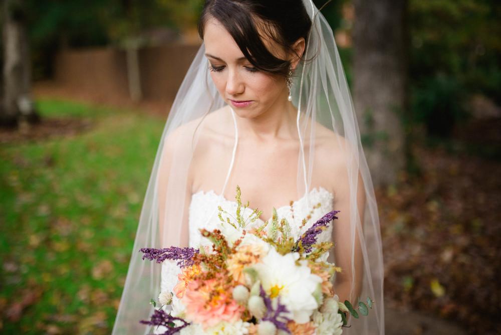 Stewart Wedding-435.jpg