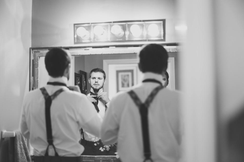 Stewart Wedding-28.jpg