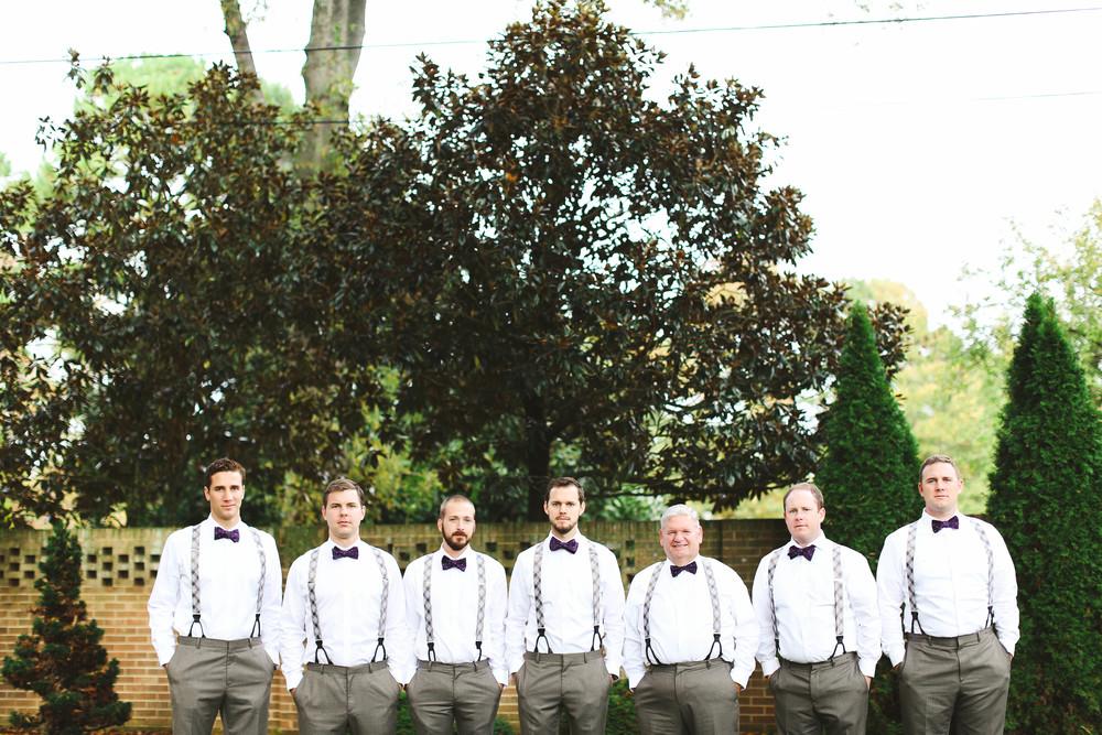 Stewart Wedding-39.jpg