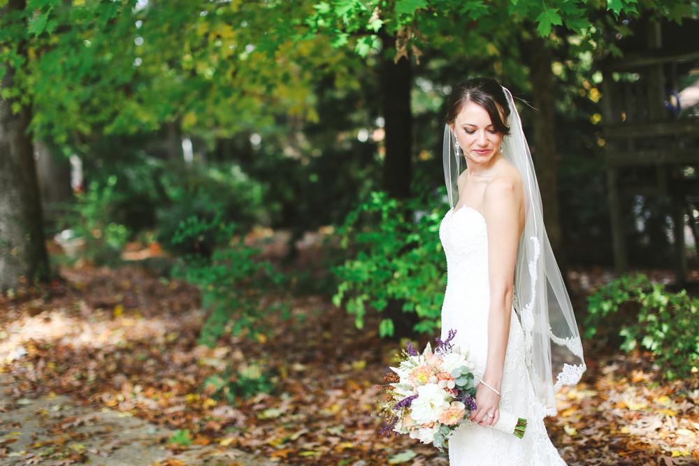 Stewart Wedding-88.jpg