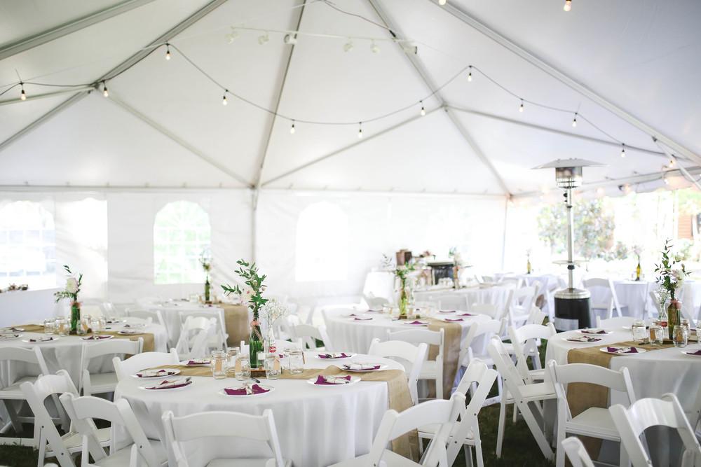Stewart Wedding-117.jpg