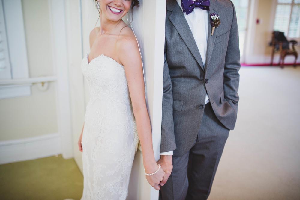 Stewart Wedding-559.jpg