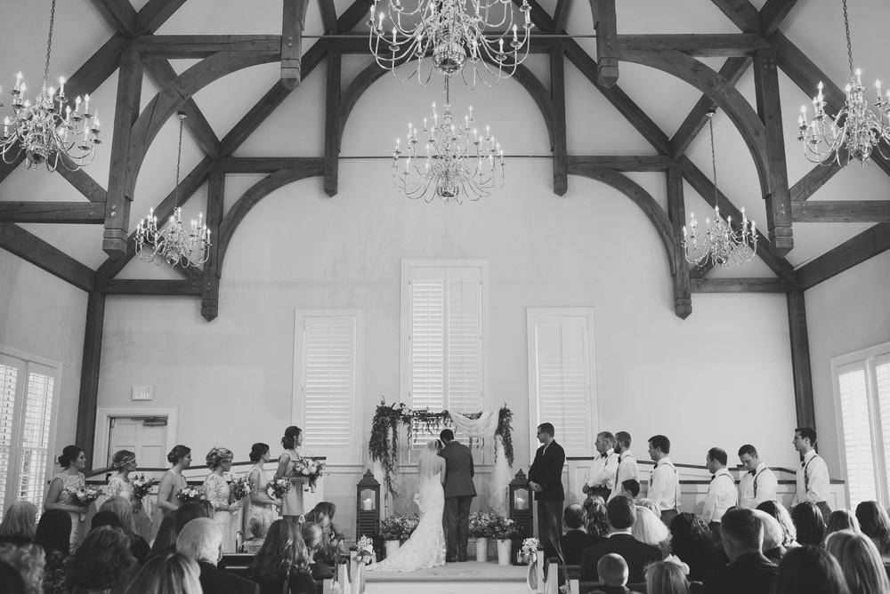Stewart Wedding-658.jpg