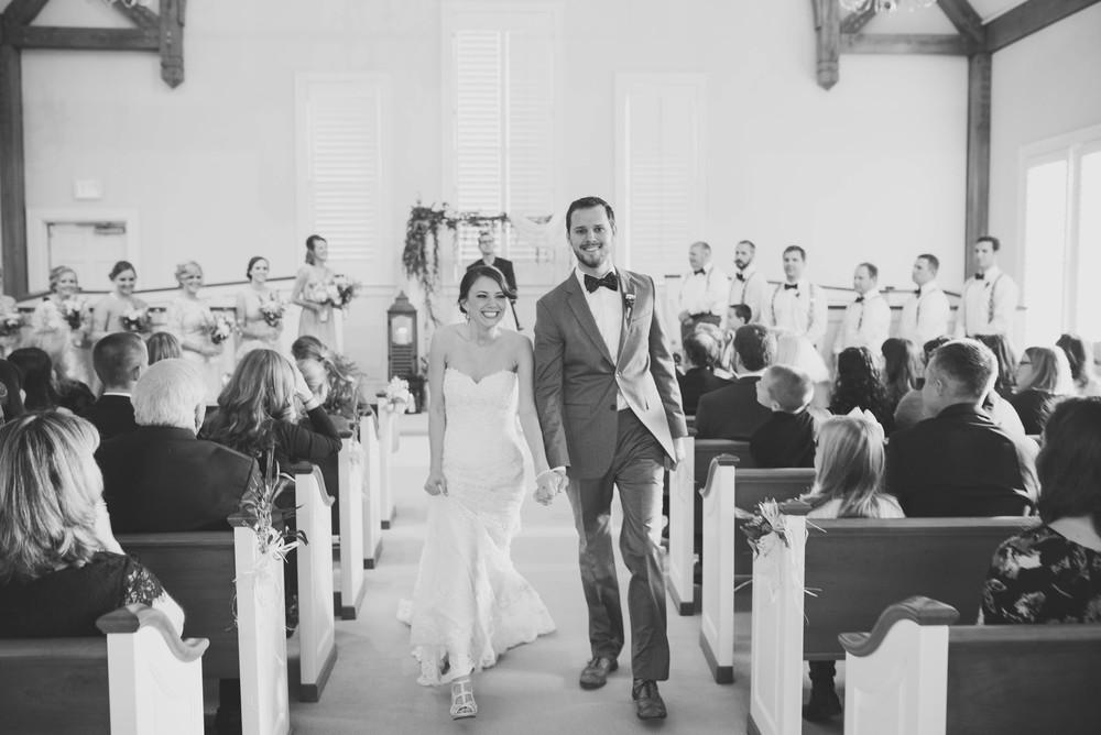 Stewart Wedding-681.jpg