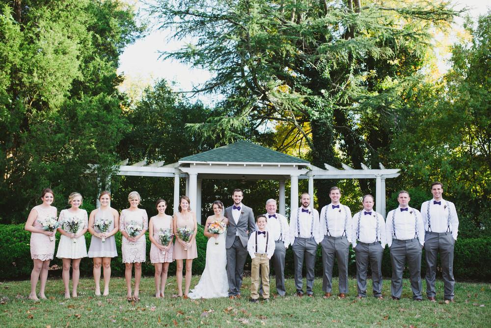 Stewart Wedding-732.jpg