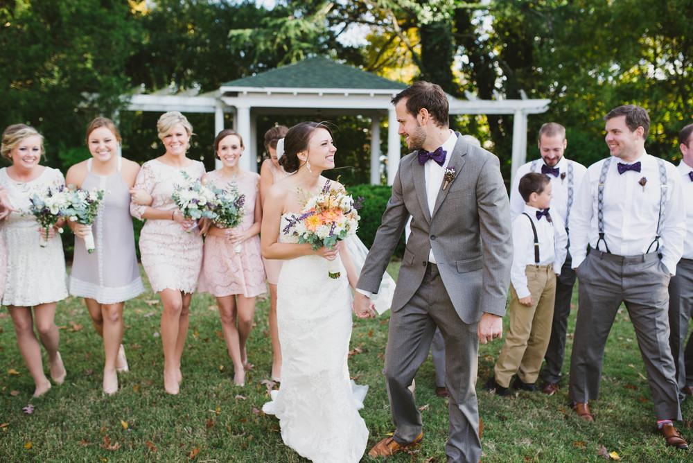 Stewart Wedding-759.jpg