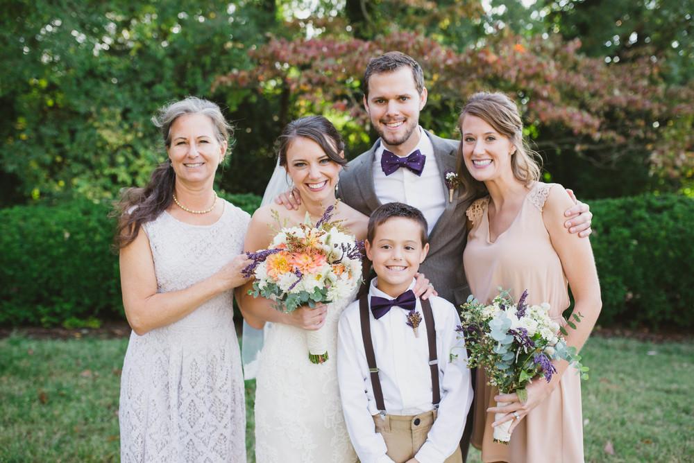 Stewart Wedding-794.jpg