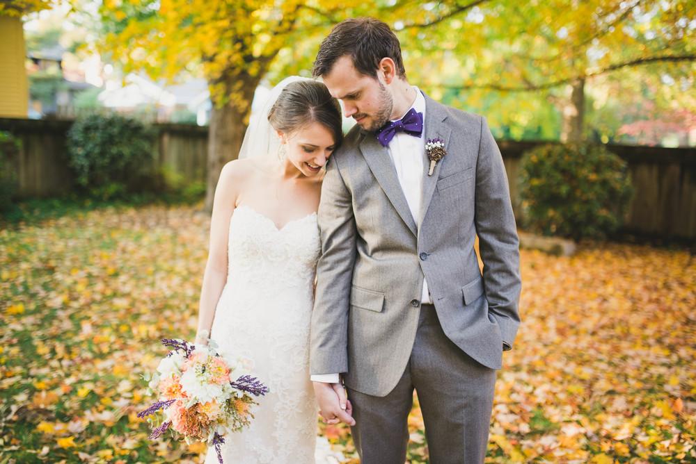 Stewart Wedding-949.jpg