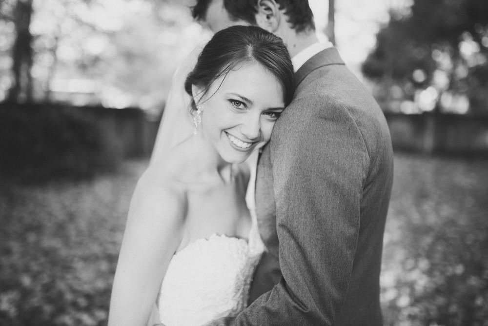 Stewart Wedding-16.jpg