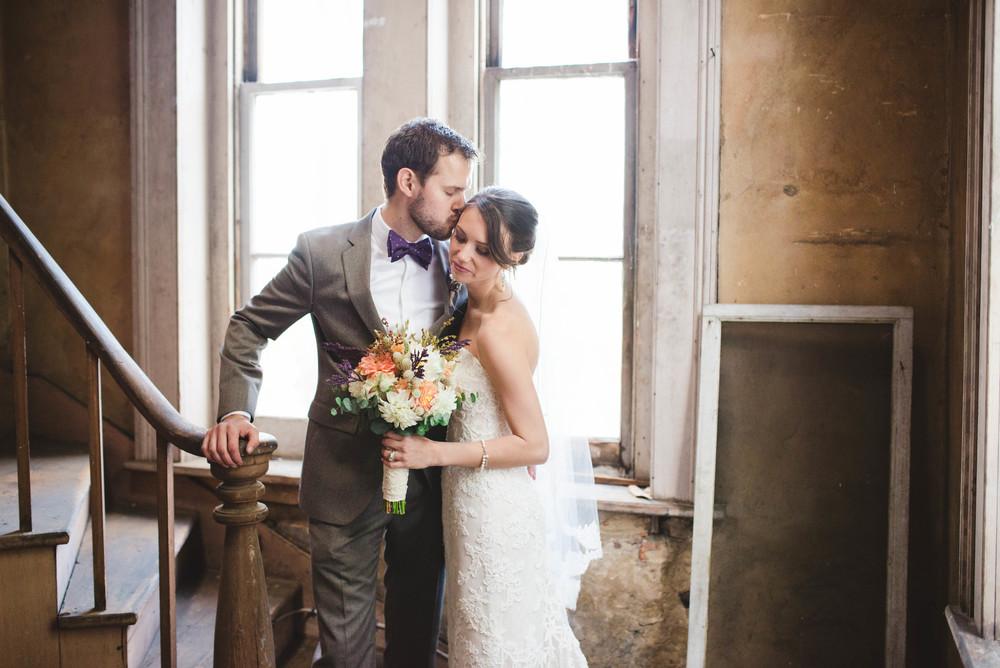 Stewart Wedding-50.jpg