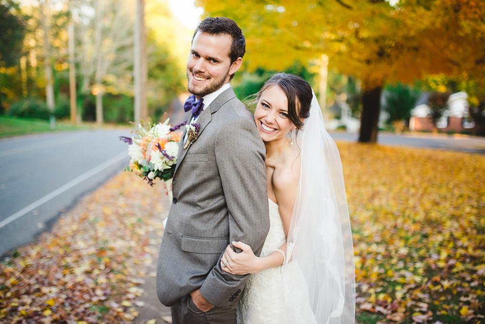 Stewart Wedding-99.jpg
