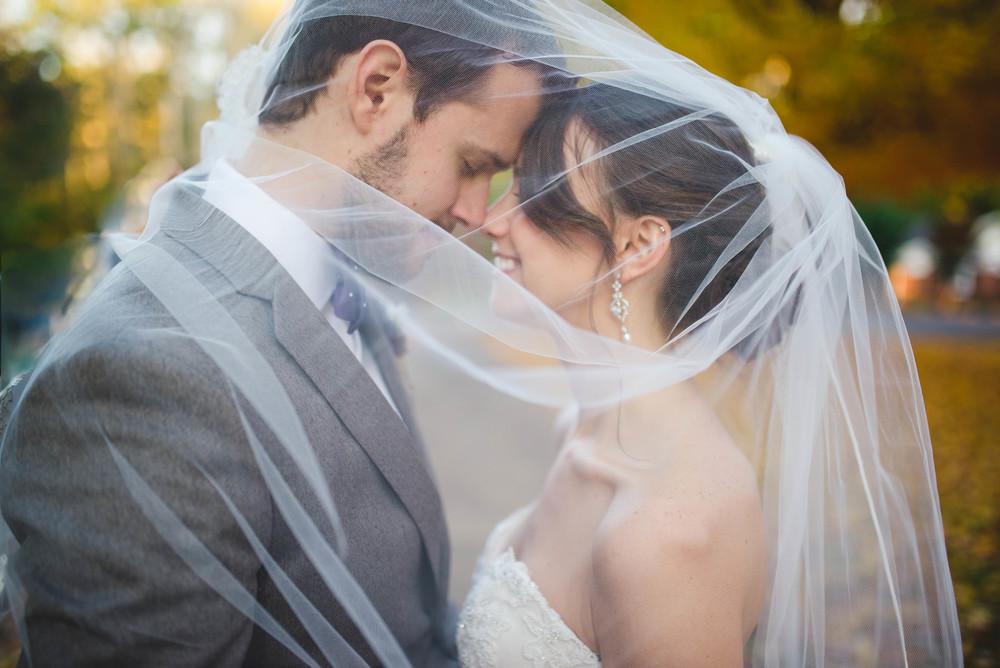 Stewart Wedding-150.jpg