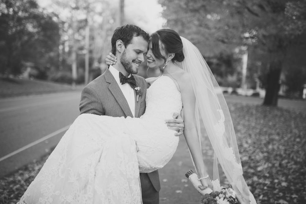 Stewart Wedding-173.jpg