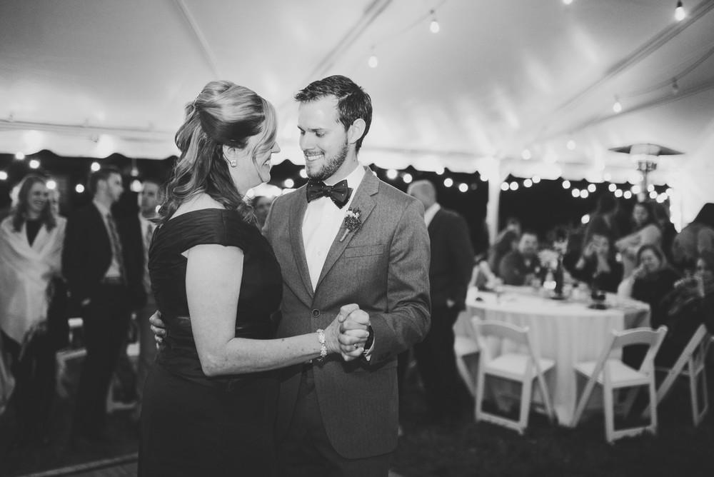 Stewart Wedding-323-2.jpg