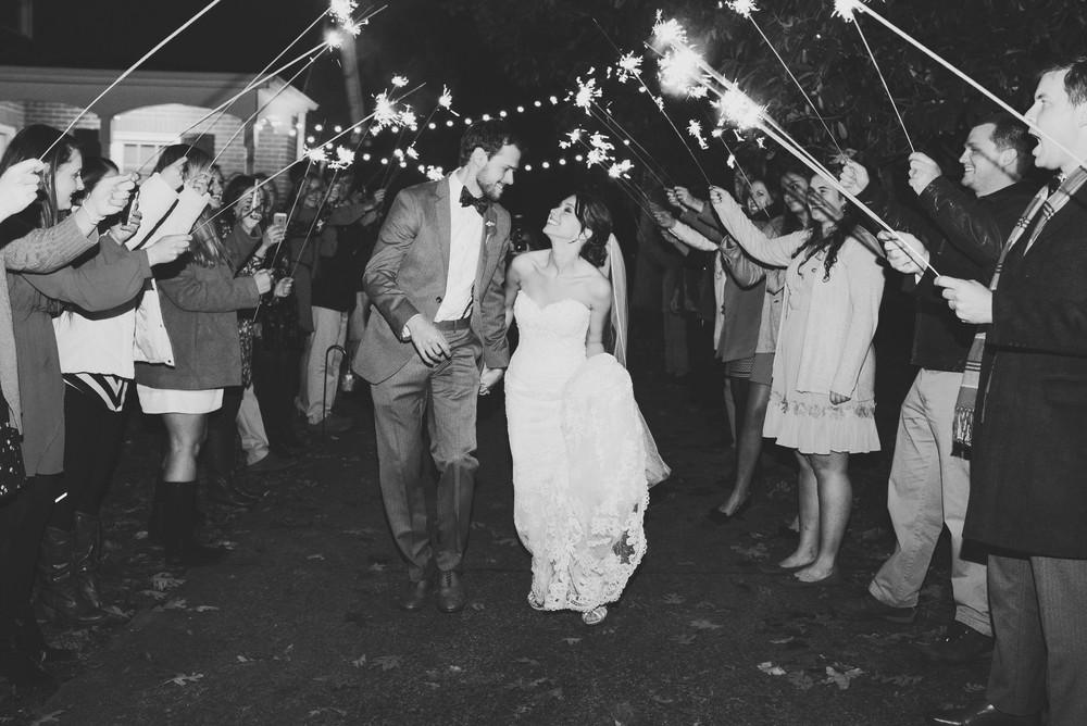 Stewart Wedding-434.jpg