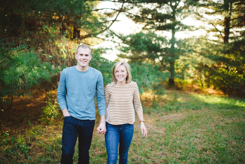 Daniel & Claire-43.jpg