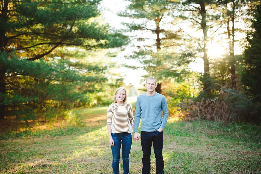 Daniel & Claire-71.jpg