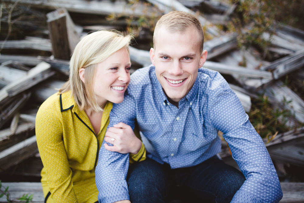 Daniel & Claire-150.jpg