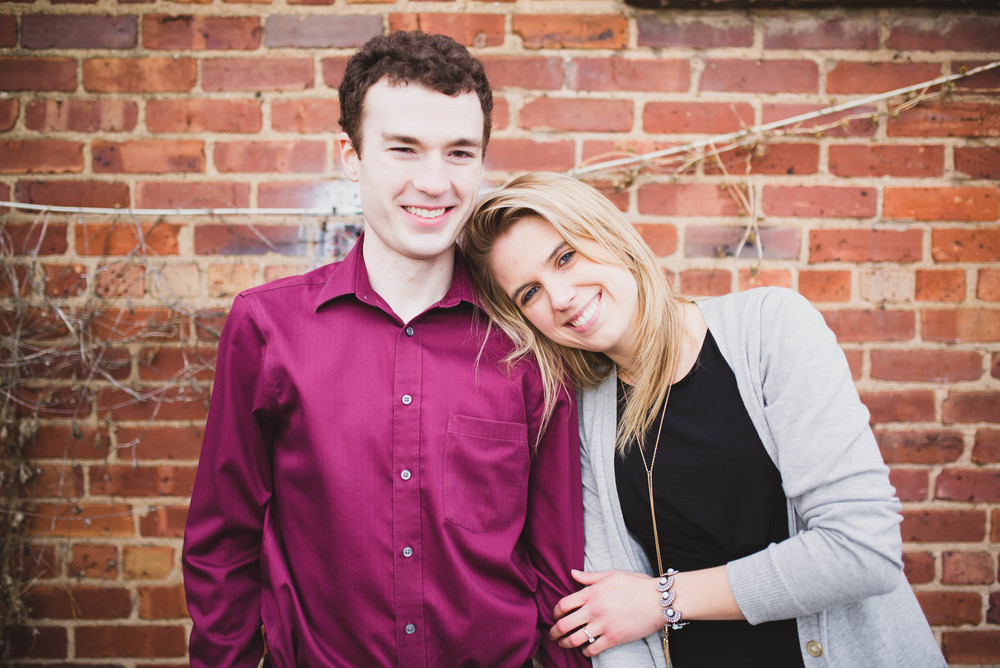 Jessica & Kris-357.jpg