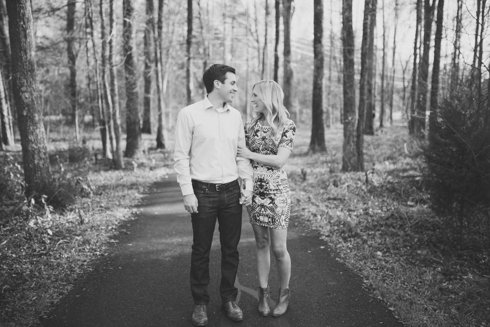 Stephen&Katherine-2.jpg