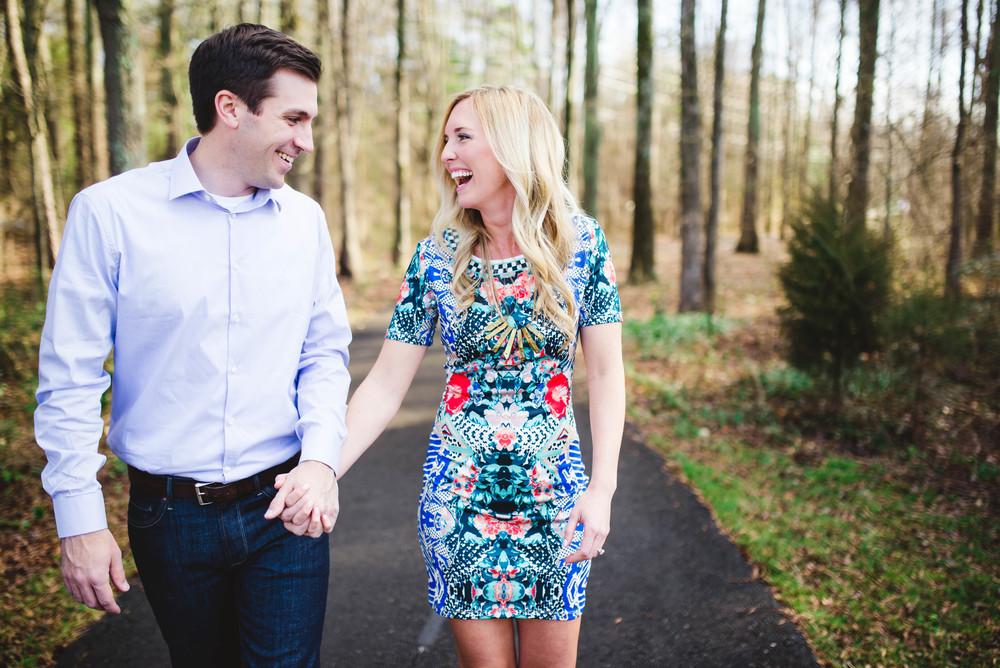 Stephen&Katherine-12.jpg