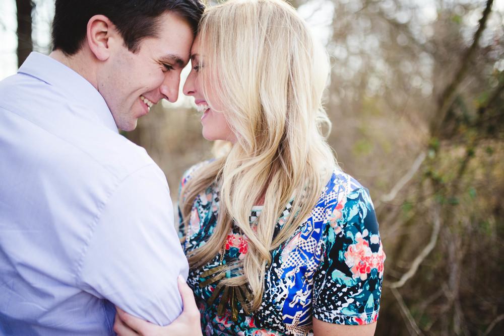 Stephen&Katherine-41.jpg