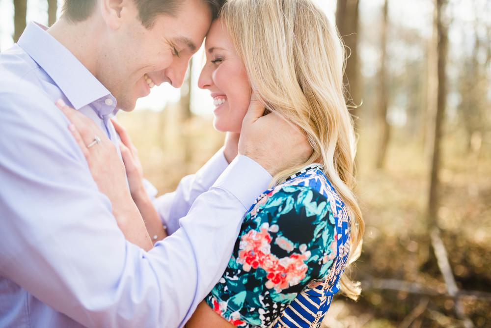 Stephen&Katherine-58.jpg