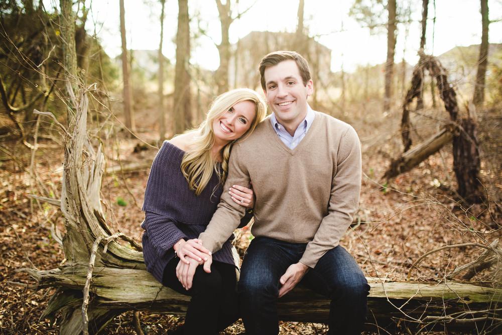 Stephen&Katherine-91.jpg