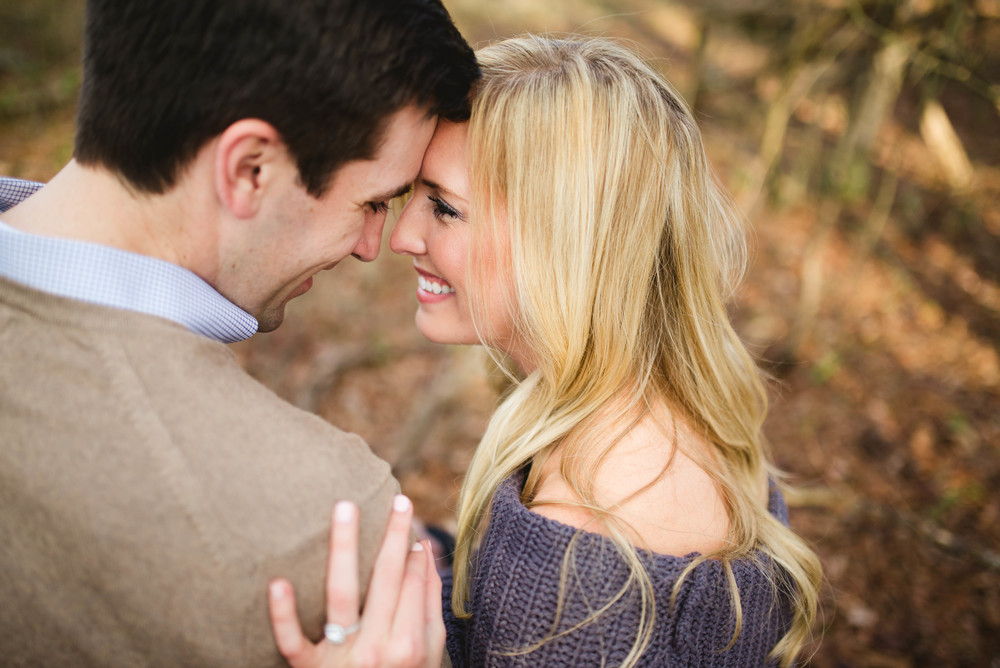 Stephen&Katherine-114.jpg