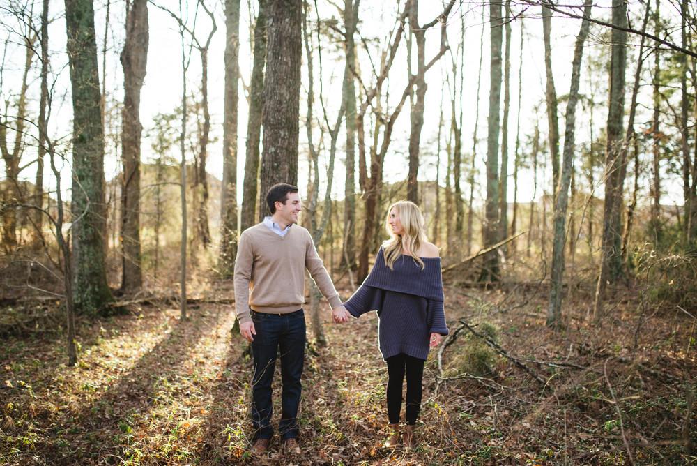 Stephen&Katherine-144.jpg